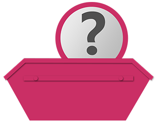skip chooser questions