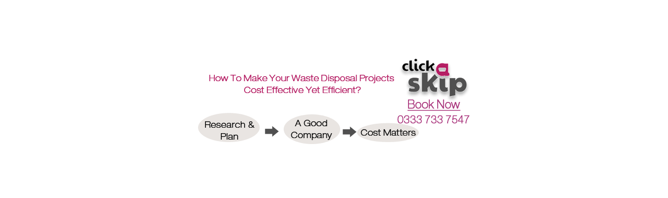 How-To-Make-Your-Waste-Disposal-Projects-Cost-Effective-Yet-Efficient-