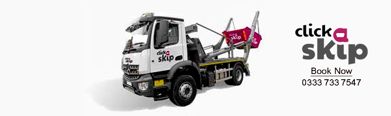 reducing skip hire costs (1)