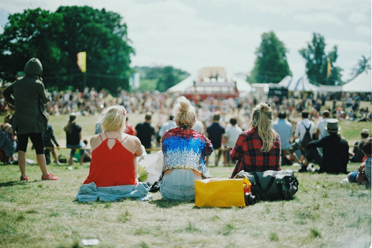 Optimized-uk festivals and theme parks recycling