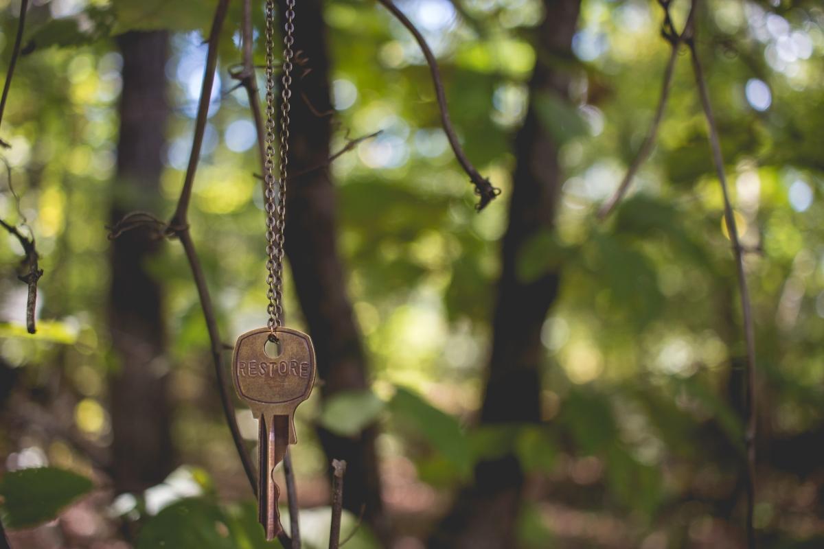 who-holds-the-key-optimised