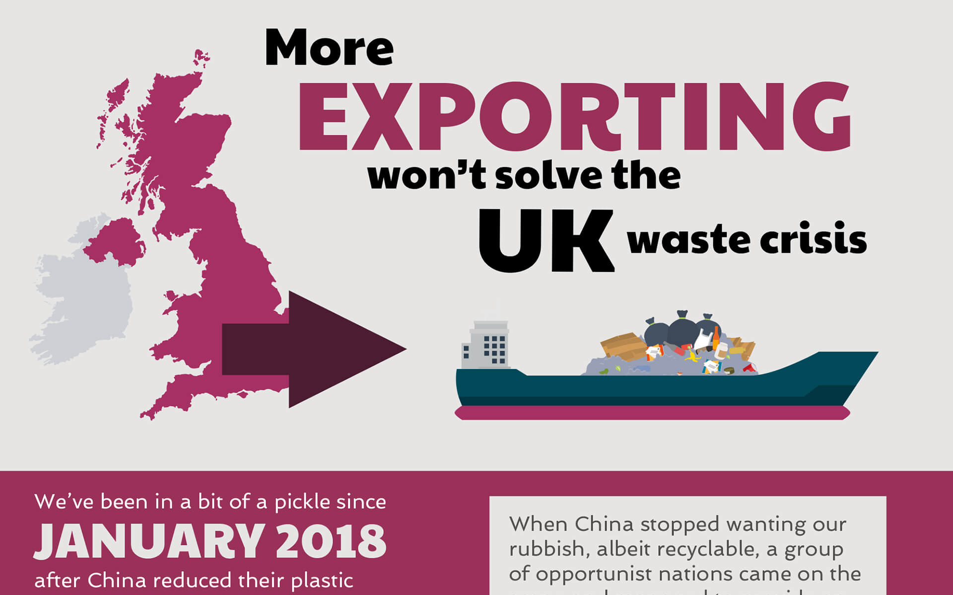 more-exporting-wont-solve-the-uk-waste-crisis
